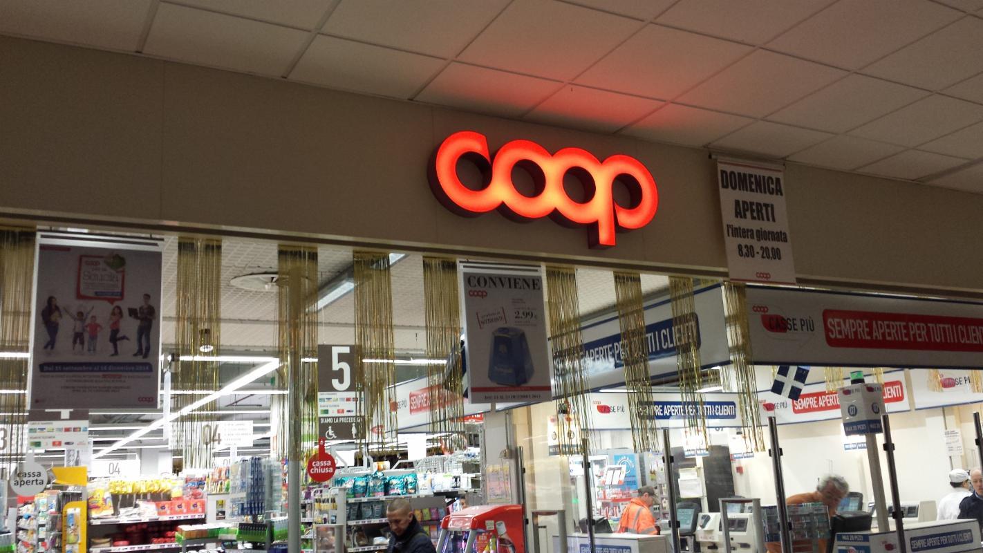 Supermercati aperti a Vernazza - orari e aperture straordinarie ...
